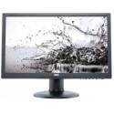 "AOC LCD E2460SD2 24""wide/1920x1080/1ms/20mil:1/DVI/LED"