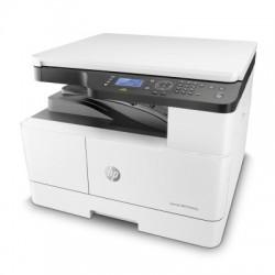 HP LaserJet MFP M442dn, Multifunkcia, A3 8AF71A#B19
