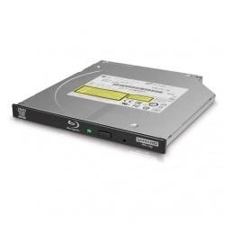 LG Interná Blu-ray BU40N BU40N.ARAA10B