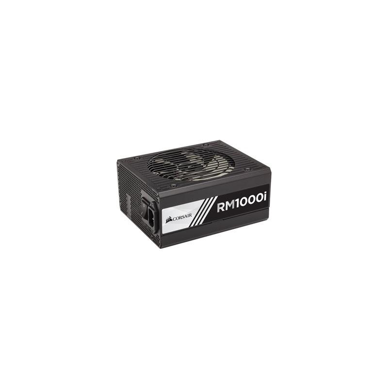 Corsair RM series 1000W CP-9020084-EU