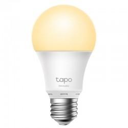 TP-link TAPO L510E, SMART Led žiarovka
