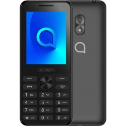 ALCATEL 2003D Dark Gray 2003D-2AALE51