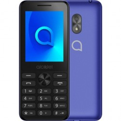 ALCATEL 2003D Metallic Blue 2003D-2BALE51