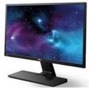 """BenQ LCD GW2270 21,5"""" W VA LED/1920x1080/3000:1/5ms/DVI/VESA/TCO 6.0/F-free 9H.LE5LA.TPE"""