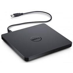 Dell USB DVD/-RW Drive-DW316 784-BBBI