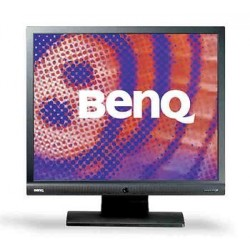 "BenQ LCD BL702A 17""/TN LED/SXGA/12M:1/5ms/Flicker-free 9H.LARLB.Q8E"
