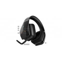Alienware 310H Gaming Headset - AW310H AW310H-DAEM