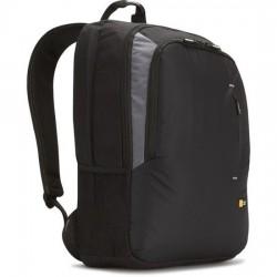 """Case Logic batoh na notebook 17"""", čierny CL-VNB217"""
