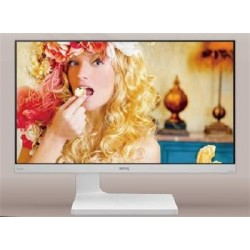 "BenQ LCD VZ2470H 23,8""/AMWA+/LED LCD/1920x1080/3000:1/4ms/250 cd/D-Sub/HDMI 9H.LDWLB.Q5E"