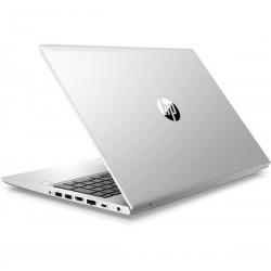HP ProBook 430 G7, i3-10110U, 13.3 FHD, UMA, 8GB, SSD 256GB, noODD,...