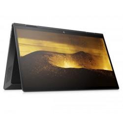 HP ENVY x360 13-ay0002nc, Ryzen 5 4500U, 13.3 FHD/Touch, UMA, 8GB,...