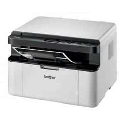 Brother DCP-1610WE tiskárna GDI/kopírka/skener, USB, WiFi DCP1610WEYJ1