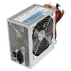Eurocase Zdroj 400W s PFC (ventilátor 12cm) ATX-400W