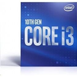 Intel® Core™i3-10300 processor, 3.70GHz,8MB,LGA1200,UHD Graphics...