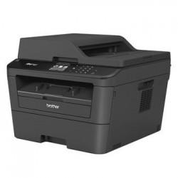 Brother MFC-L2720DW tiskárna PCL 30 str./min, kopírka, skener, fax, USB, ethernet, WiFi, duplexní tisk MFCL2720DWYJ1