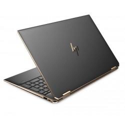 HP Spectre x360 15-eb0001nc, i7-10750H, 15.6 UHD/Touch,...