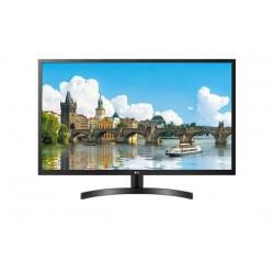 "LG 32MN500M-B 31.5"" IPS LED 1920x1080 1M:1 5ms 250cd 2x HDMI..."