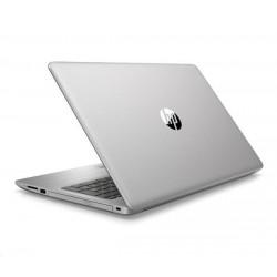 HP 250 G7, i3-1005G1, 15.6 FHD, UMA, 8GB, SSD 256GB, DVDRW, W10,...