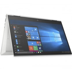 HP EliteBook x360 830 G7, i7-10510U, 13.3 FHD/Touch, UMA, 16GB, SSD...