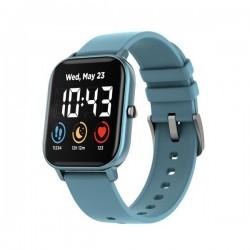 Canyon CNS-SW74BL Wildberry smart hodinky, BT, farebný LCD displej...