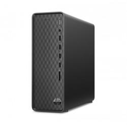HP Slim S01-aF1000nc, Celeron J4025, UMA, 4GB, SSD 256GB, noODD,...