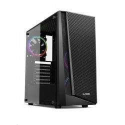 Prestigio Gamer Ryzen 5 3500X (4,1GHz) RX5500XT 16GB 1TB-SSD bez OS...