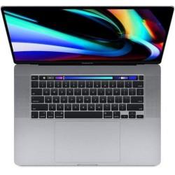 "Apple MacBook Pro 16"" TB i7 2.6GHz 6-core 16GB 512GB Space Gray SK..."