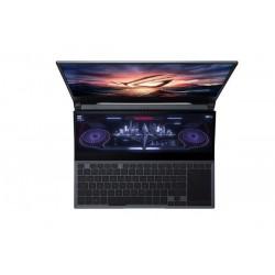 "ASUS ROG ZEPHYRUS DUO GX550LWS-HF093T Intel i7-10875H 15.6"" FHD..."