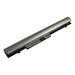 2-Power baterie pro HP/COMPAQ ProBook 430, 430 G1 14,8 V, 2600mAh,...