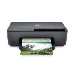 HP Officejet Pro 6230 ePrint (A4, 18/10 ppm, USB 2.0, Ethernet, Wi-Fi, Duplex) E3E03A