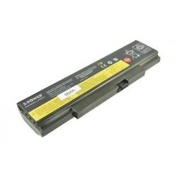 2-Power VP-B83EDW (45N1763 Alternative) 6 článková Baterie do...