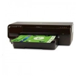 HP Officejet 7110 wide (A3+, 15/8 ppm, USB 2.0, Ethernet, Wi-Fi) CR768A
