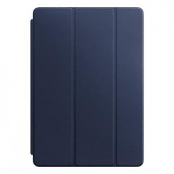 Apple iPad Pro 12,9´´ Leather Smart Cover - Midnight Blue MPV22ZM/A