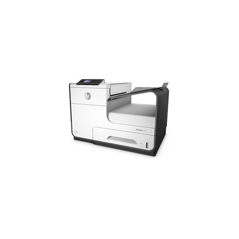 HP PageWide 352dw Printer (A4, 30 ppm, USB 2.0, Ethernet, Wi-Fi) J6U57B