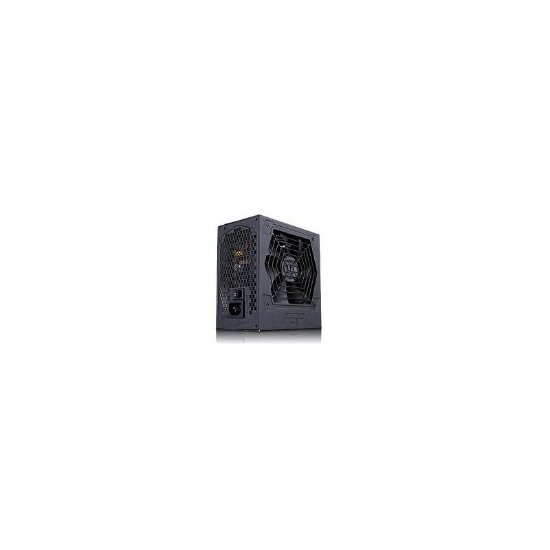 FORTRON - ZDROJ 500W HEXA HE-500+ PPA5004901