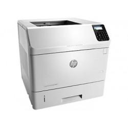 HP LaserJet Enterprise 600 M604dn (A4, čb, 1200 dpi, 50str/min, USB, Ethernet) E6B68A