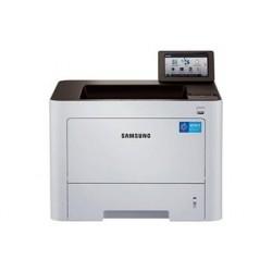 Samsung SL - M4020NX,A4,40ppm,1200x1200dpi,1GHz,ethernet SL-M4020NX/SEE
