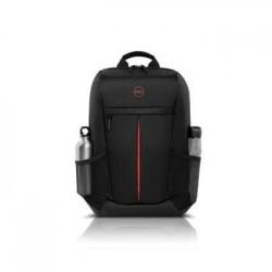 """herní batoh Dell Lite 17– GM1720PE – pro notebooky do 17"""" 460-BCZB"""