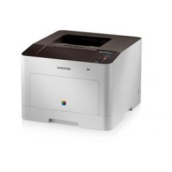 Samsung CLP - 680DW,A4,24/24ppm,9600x600dpi,PCL+PS,256MB,USB,ethernet,wifi,duplex CLP-680DW/SEE