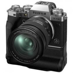 Fujifilm X-T4 - 26,1MP - Black 16650467