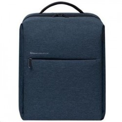 Xiaomi City Backpack 2 (Blue) 26400