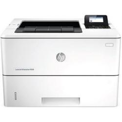 HP LaserJet Enterprise M506dn (43str/min, A4, USB, Ethernet, Duplex) F2A69A