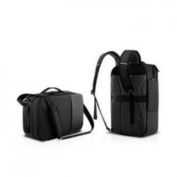 Dell Pro Hybrid Briefcase Backpack 15 - PO1521HB 460-BDBJ