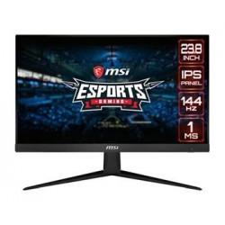 "MSI Gaming monitor Optix G241, 24""/1920 x 1080 FHD/IPS,..."