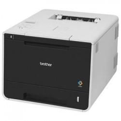 Brother HL-L8350CDW (A4, 30/30 str., 2400dpi, PCL 6, 128 MB RAM, USB 2.0) Ethernet+WiFi HLL8350CDWYJ1