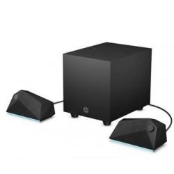 HP Reproduktory Gaming Speaker X1000 8PB07AA#ABB