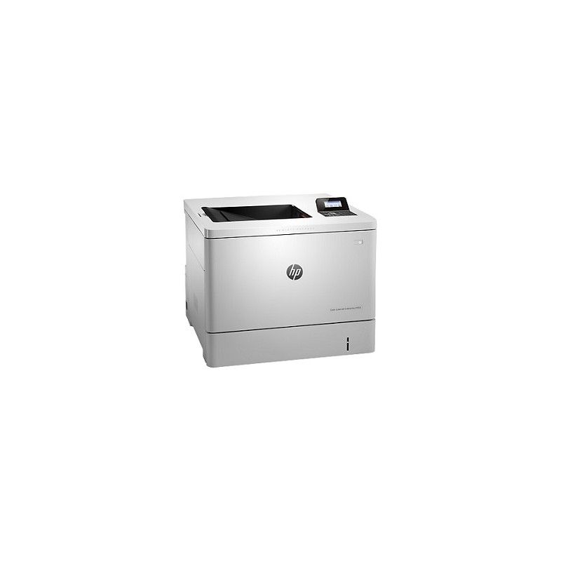 HP Color LaserJet Enterprise M552dn (A4, 33/33str./min, USB 2.0, Ethernet, Duplex) B5L23A
