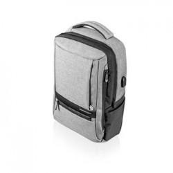 """Modecom batoh SMART 15 na notebooky do velikosti 15,6"""", 7 kapes,..."""