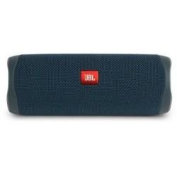 JBL Flip 5 - blue 6925281954573
