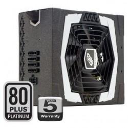 FORTRON - ZDROJ 550W AURUM 80+ platinum PPA5502507